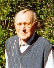 Kurt Fechner